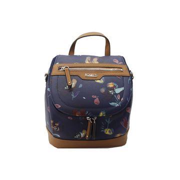 Rosetti Alma Shoulder Bag