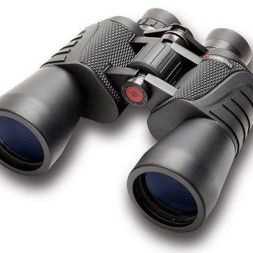 Simmons ProSport Porro Prism Binocular 10x 50-mm
