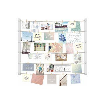 Umbra Hangup Collage Frame