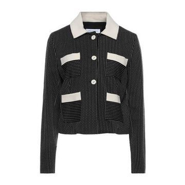 ANNA RACHELE Suit jacket