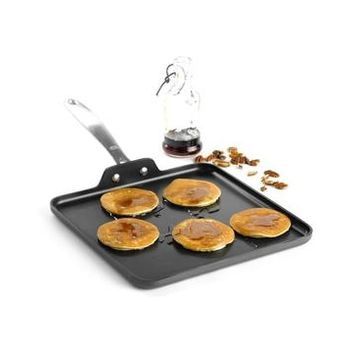 """Oxo Good Grips Pro Non-stick 11"""" Griddle"""