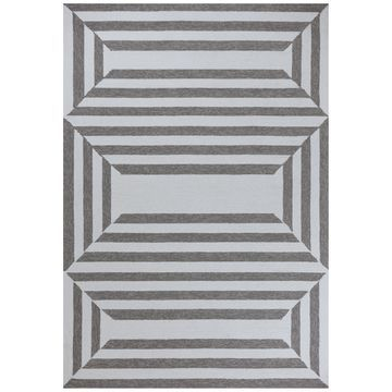 Hamptons Emerson 3' x 5' Indoor/Outdoor Area Rug