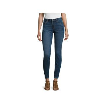 a.n.a Jegging- Tall