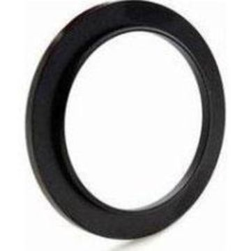Promaster 62-55mm Step Ring