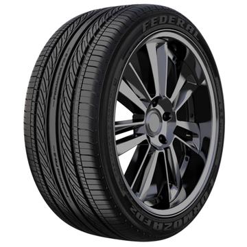 Federal Formoza FD2 225/65R16 100 H Tire