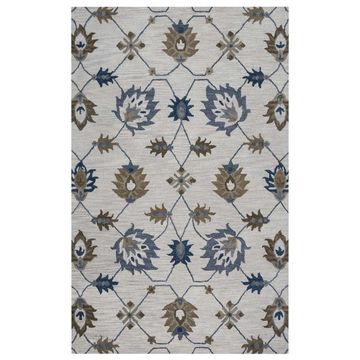Rizzy Home Valintino Rug Collection