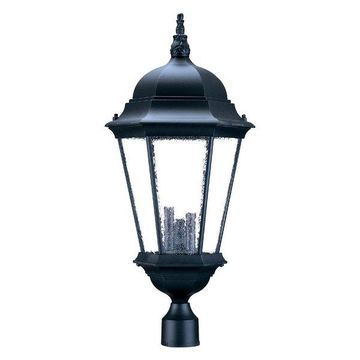 Acclaim Lighting 5208 Richmond 3 Light Post Light