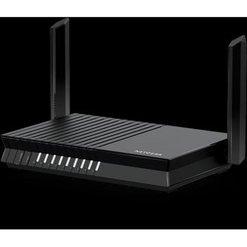 NETGEAR - RAX20 AX1800 Wi-Fi 6 Router with USB