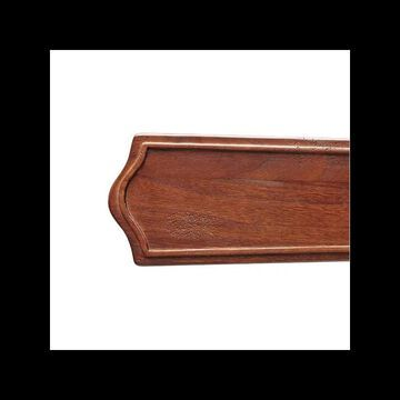 Quorum International 5252020961 Set of 5 Reversible Blades for 52