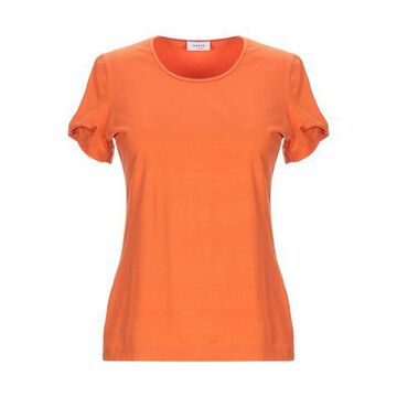 AKRIS PUNTO T-shirt
