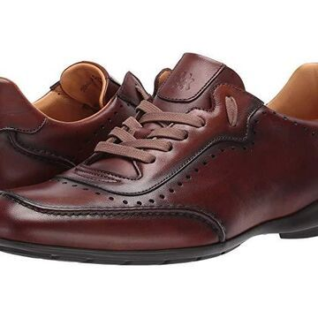 Mezlan Tivoli Men's Shoes