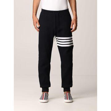 Pants men Thom Browne