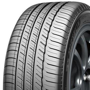 Michelin primacy a/s P225/40R18 88V bsw all-season tire