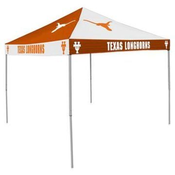 University of Texas Canopy Tent