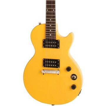 Limited Edition Les Paul Special-I Electric Guitar