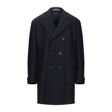 CANTARELLI Coat