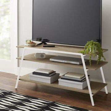 Mainstays Conrad TV Stand for TVs up to 55