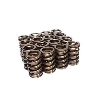COMP Cams Valve Springs 1.255in High Per