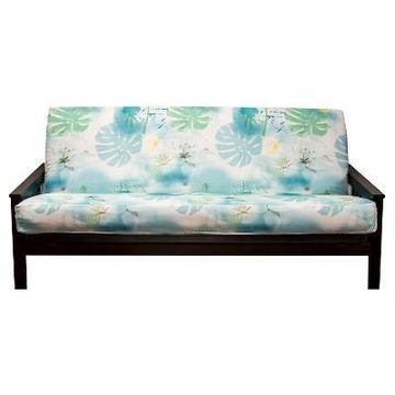Futon Cover - Siscovers