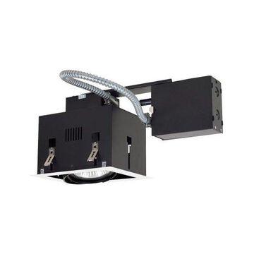 Jesco Lighting MGRP30-1 18