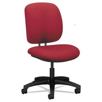 Hon ComforTask Task Swivel Chair