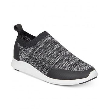Ideology Womens Micahh Low Top Slip On Fashion