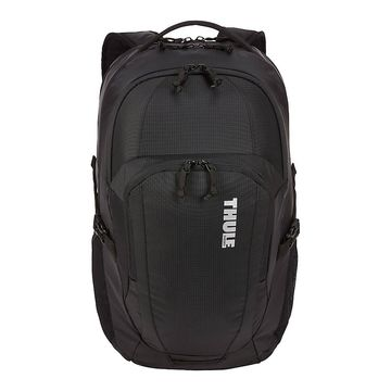 Thule Narrator Backpack With 15.6