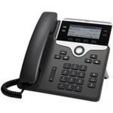 Cisco IP Phone 7841 for 3RD Party