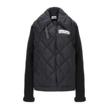 AU JOUR LE JOUR Jacket