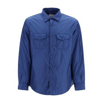 Aspesi 13 Piu Jacket With Thermore Padding