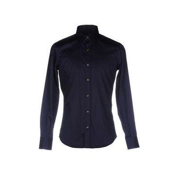 BALLANTYNE Shirt