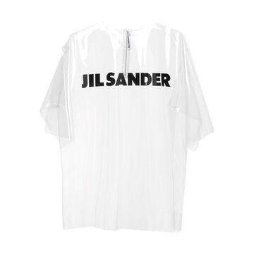 JIL SANDER Blouse
