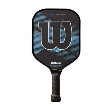 Wilson Sporting Goods Surge Pro Pickleball Paddle