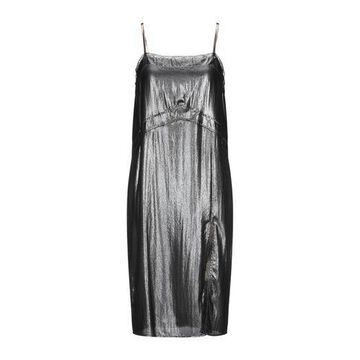 8PM Short dress