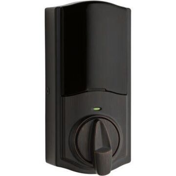 Kwikset Kevo Convert Smart Lock Conversion Kit in VB
