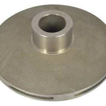 DAYTON PPTLS1006G Impeller