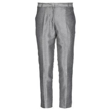 BELLFIELD Casual pants