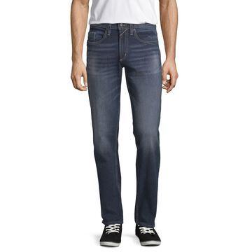 i jeans by Buffalo Spencer-X Mens Slim Regular Fit Jean