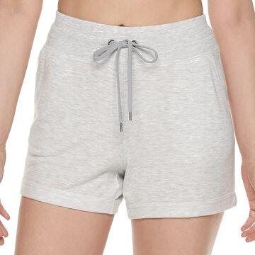 Women's Tek Gear Knit Shorts