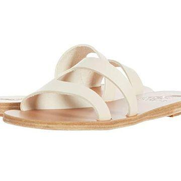 Ancient Greek Sandals Ieria