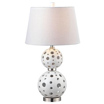Dale Tiffany Encore Table Lamp