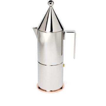 La Conica coffee maker