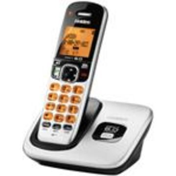 Uniden D1760-R DECT 6.0 Cordless Phone