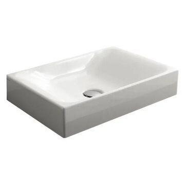 WS Bath Collections Cento 3555 19-11/16