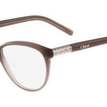 Chloe CE 2664R 272 54 New Women Eyeglasses