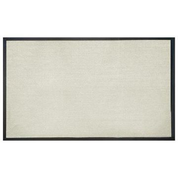 The Rug Market 8'x10' Maison Croc Beige Sisal Rug, Marble and Beige