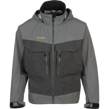 Simms G3 Guide Jacket - Men's