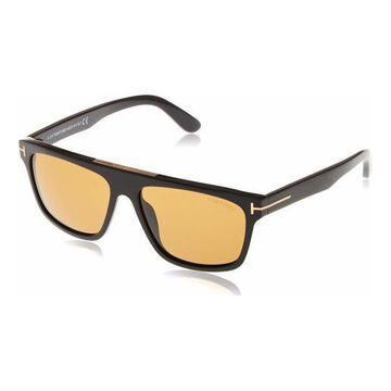 Tom Ford Cecilio Men's Sunglasses