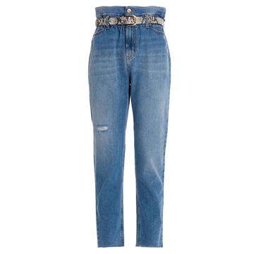 Liu-jo candy Jeans