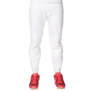 Motac Deconstructed Slim Jean